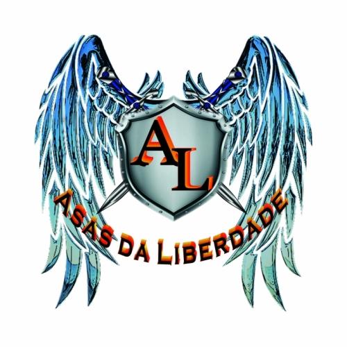 Asas da Liberdade