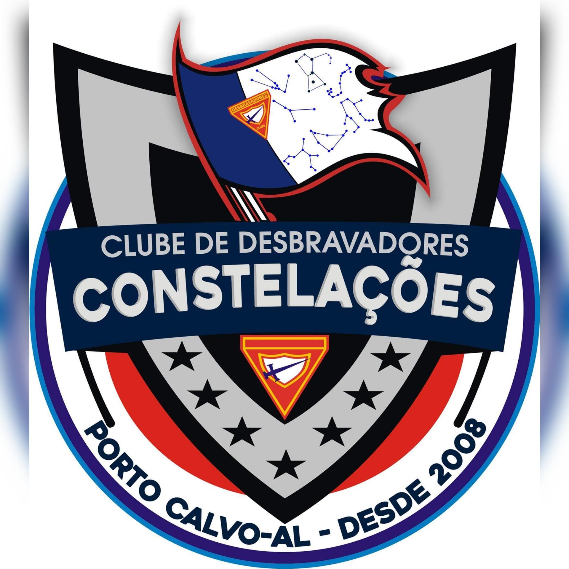 Constelações (Alagoas)