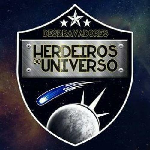 Herdeiros do Universo