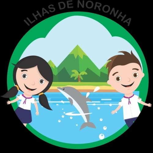 Ilhas De Noronha