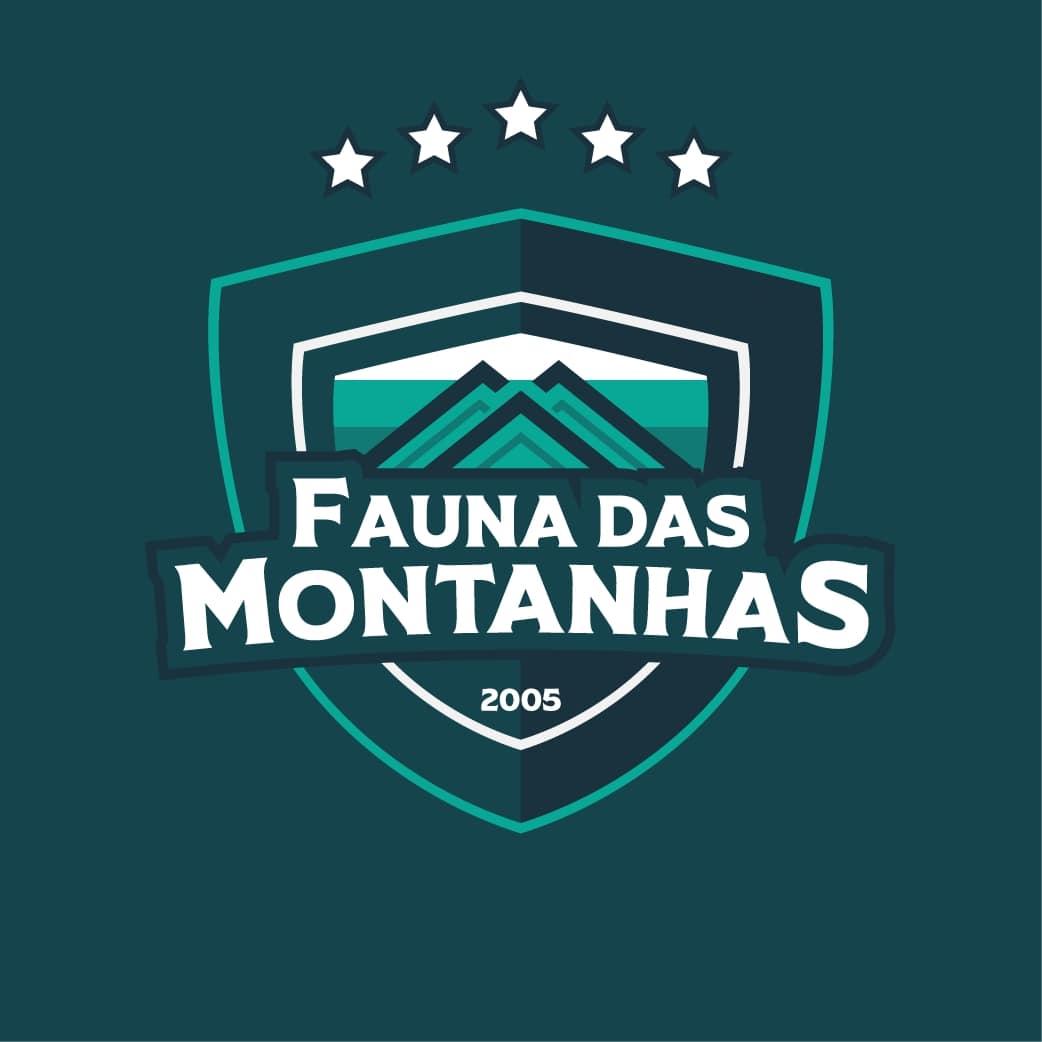 Fauna das Montanhas
