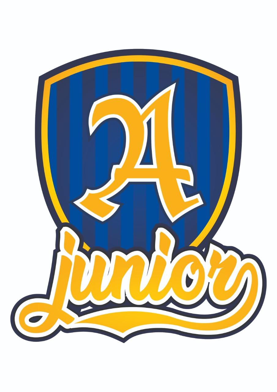 Aliança Junior