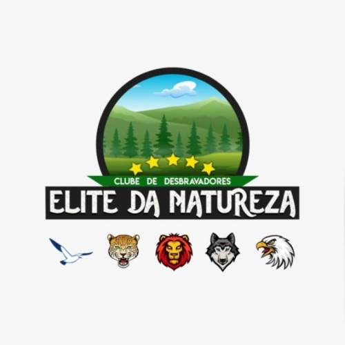 Elite da Natureza