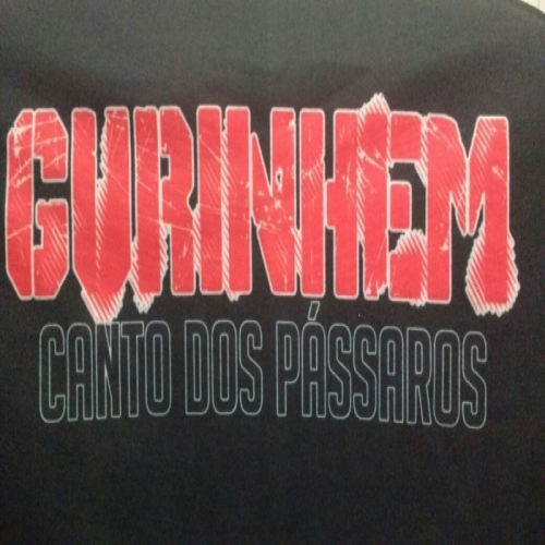 Gurinhem