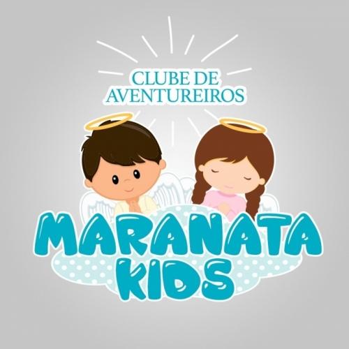 Maranata Kids