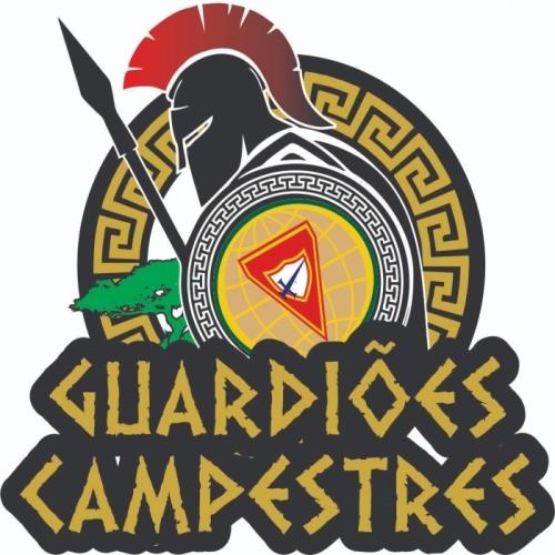 Guardiões Campestres