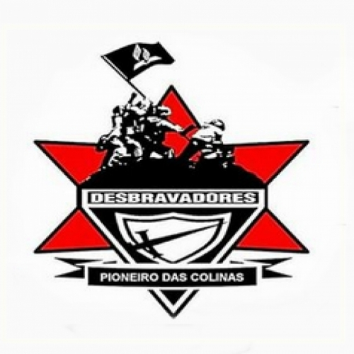 Pioneiro das Colinas - PI