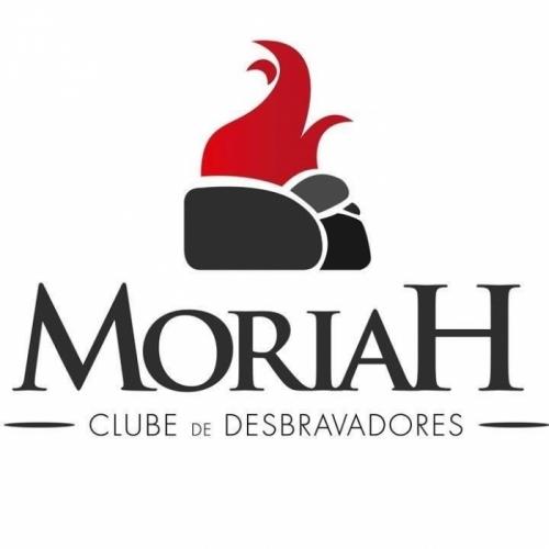 Moriah - PI