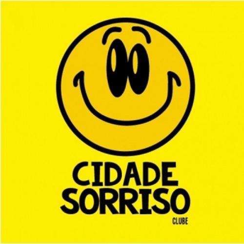 Cidade Sorriso