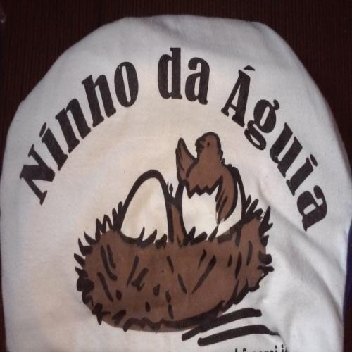 NINHO DA AGUIA - PI