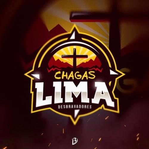 Chagas Lima