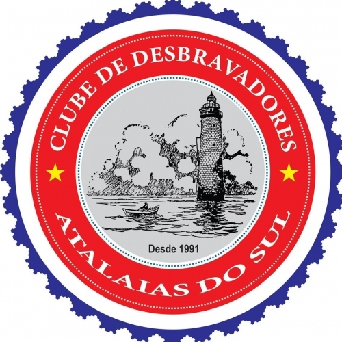 Atalaias do Sul