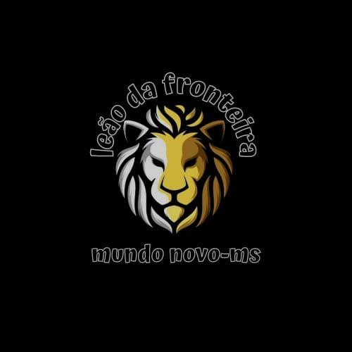 Leão da Fronteira