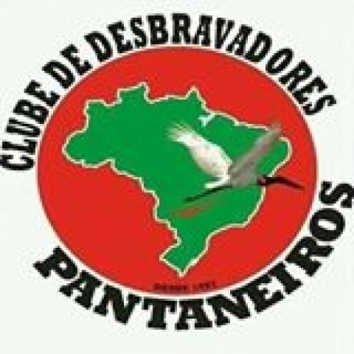 Pantaneiros