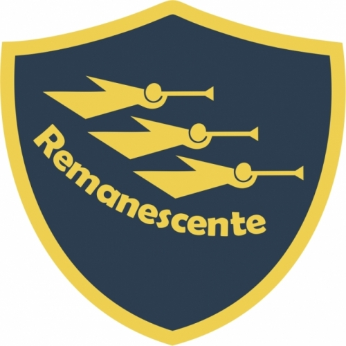 Remanescente