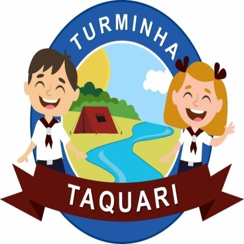 Turminha Taquari