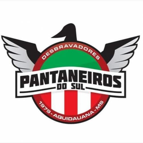 Pantaneiros do Sul
