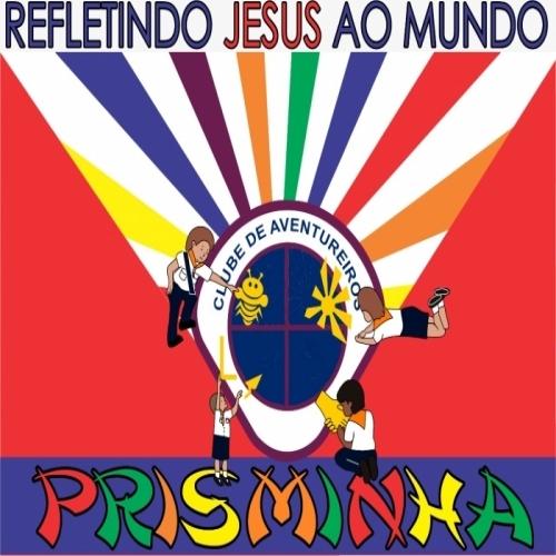 Prisminha