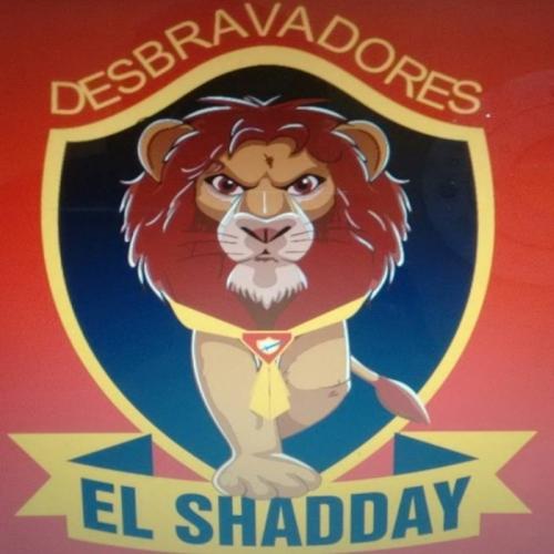 Elshadday