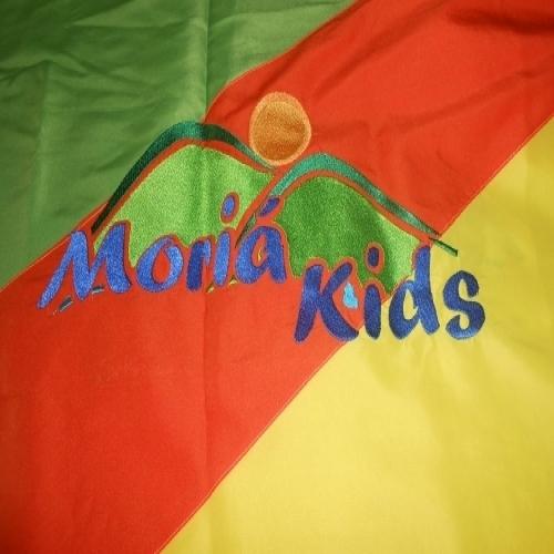 Moria Kids