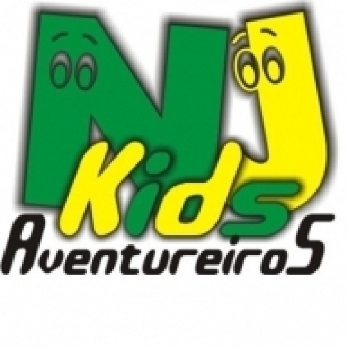 Nj Kids