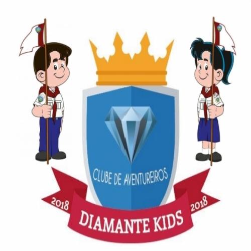 Diamante Kids