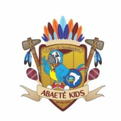 Abaeté Kids