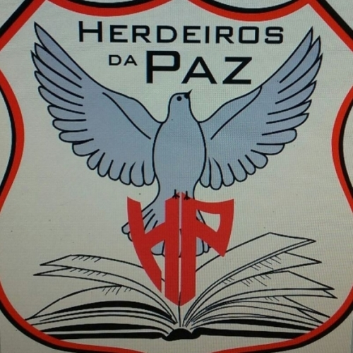 HERDEIROS DA PAZ