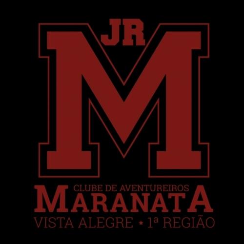 Maranata Junior