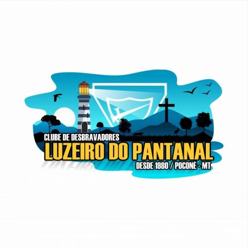 Luzeiro do Pantanal