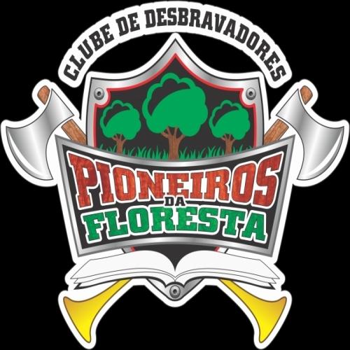 Pioneiros da Floresta