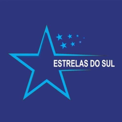 Estrelas do Sul