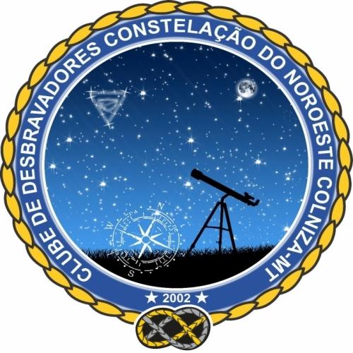 Constelação do Noroeste