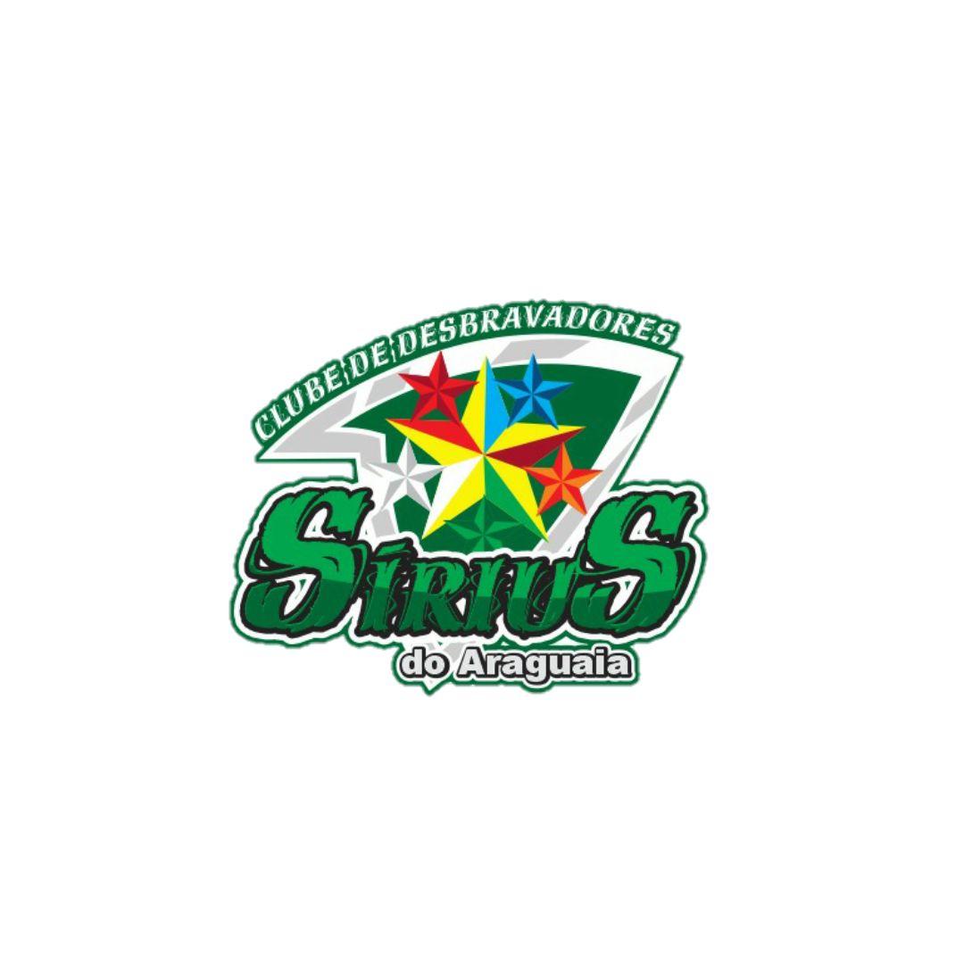 Sirius do Araguaia