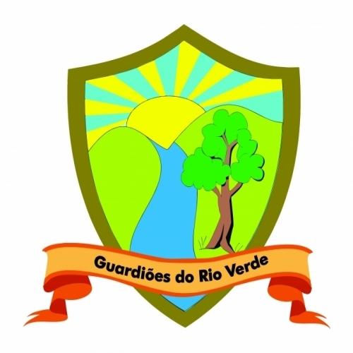 Guardiões do Rio Verde