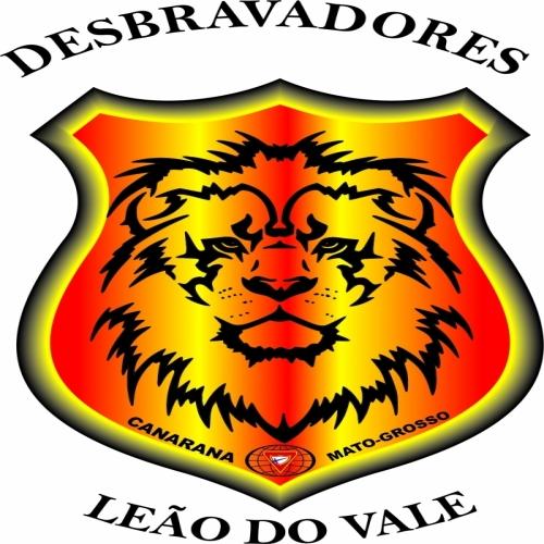 Leão do Vale