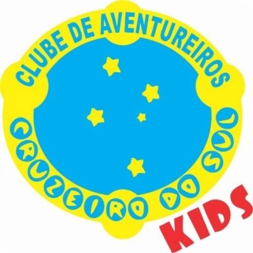 Cruzeiro do Sul Kids