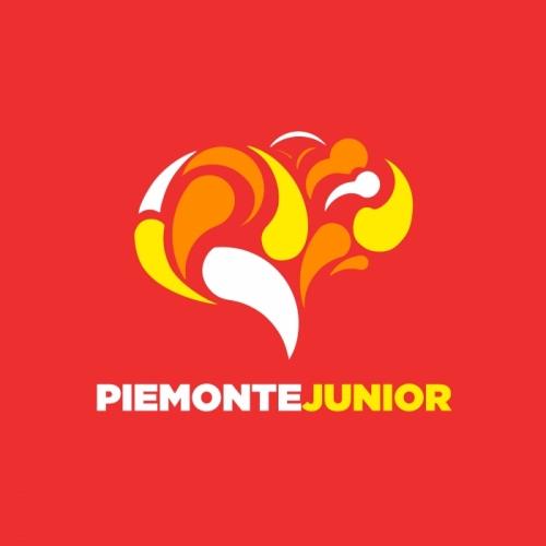 Piemonte Jr.