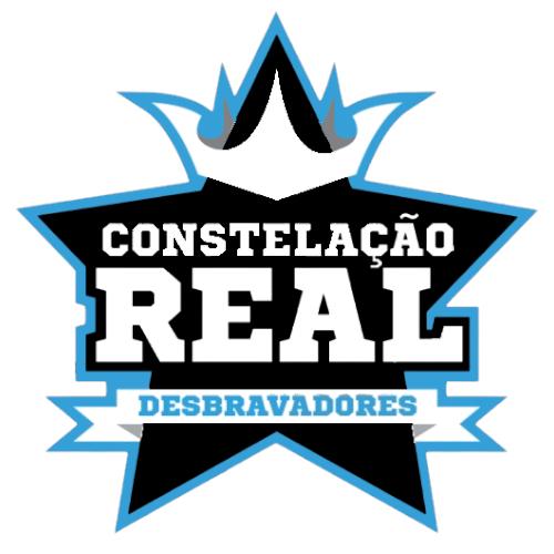 Constelação Real
