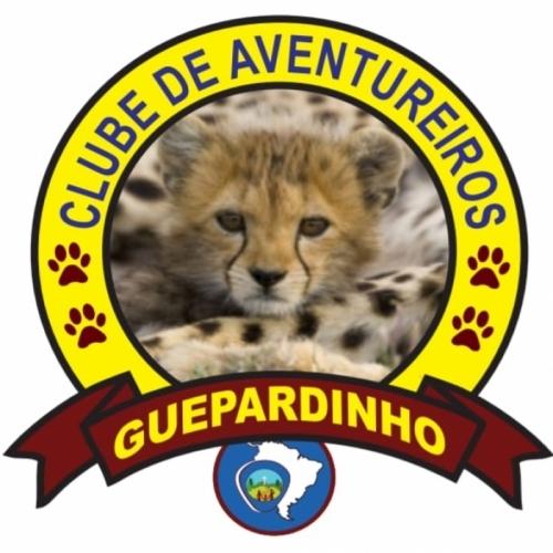 Guepardinho