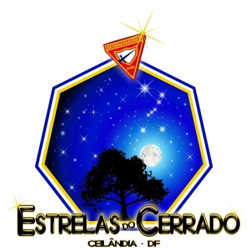 Estrelas do Cerrado