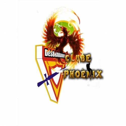 Phoênix