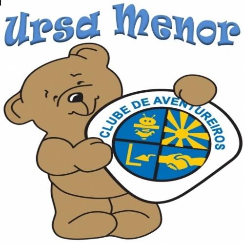 Ursa Menor