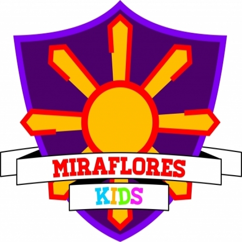 Miraflores Kids