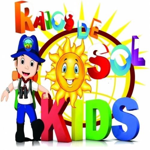 Raios de Sol Kids
