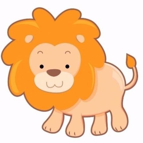 Leõezinhos de Judá