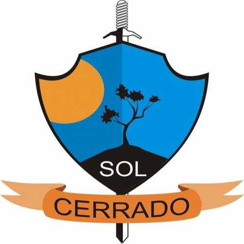 SOL DO CERRADO