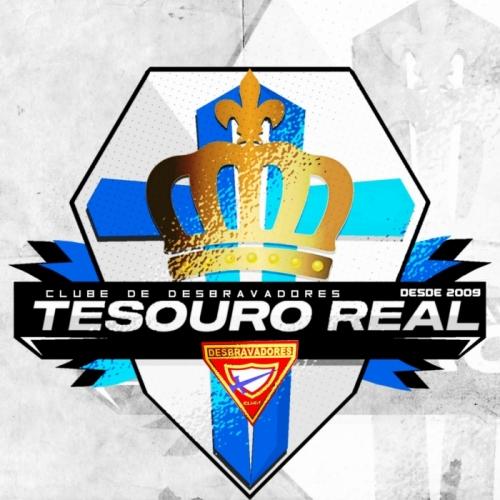 Tesouro Real
