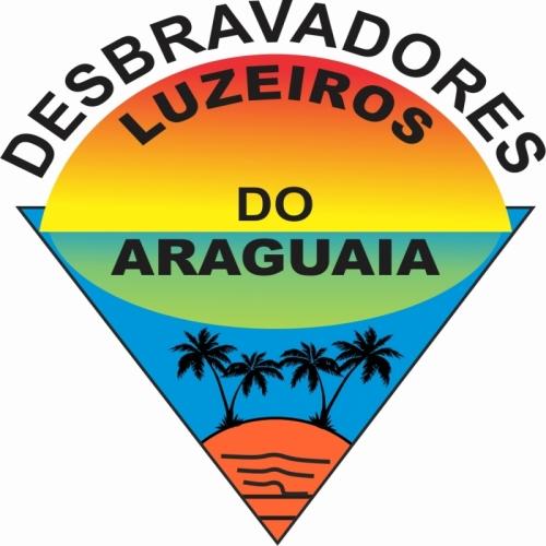 Luzeiros do Araguaia