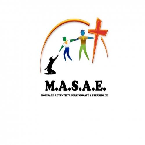 MASAE